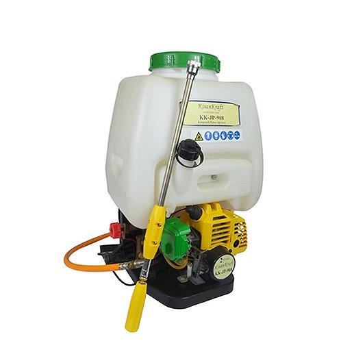 Knapsack Power Sprayer (Petrol) KK-JP-908