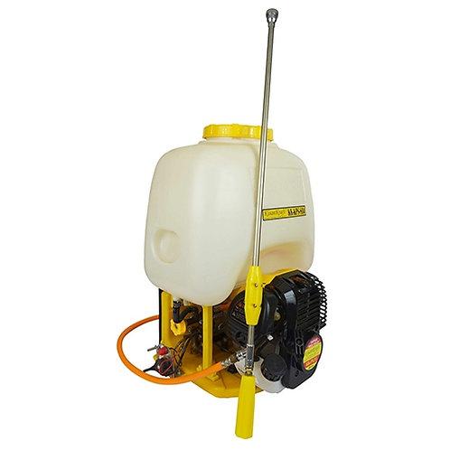 Knapsack Power Sprayer (Petrol) KK-KPS-804
