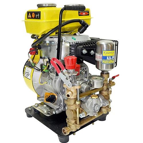 Portable Power Sprayer (Petrol) KK-P968