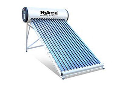Solar Water Heater FRM-200