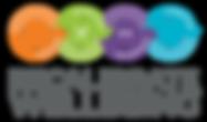 Recalibrate Programme Logo - Long - Comp
