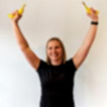Meet Trainer - Louise.jpg
