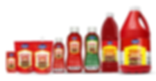 linha-ketchup2.png
