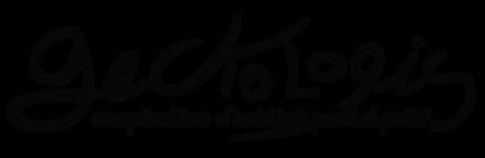 logo noir(1).png