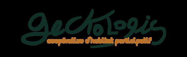 logo-coopérative_vert&moutarde.png