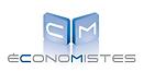 CM Economistes.png