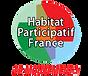 PageFooterHPF_Logo_HPF_2019_T_petit2_201