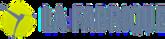 La fabrique des Colibris logo.png