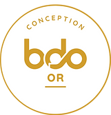 medaille-bdo-or-conception.png