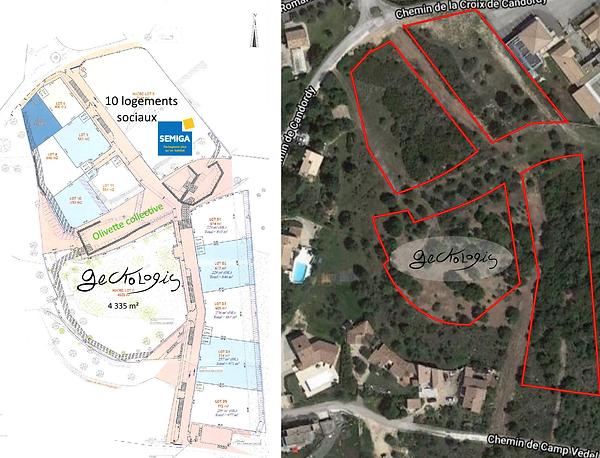 Satellite et plan ecoquartier.png