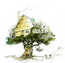 arbre(1).png