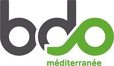 BDO_Méditerrannée.jpg