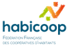Logo Habicoop.png