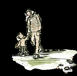 père et enfant(1).png