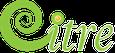 logo CItre.png