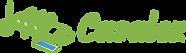LogoCasalez_Vert.png