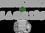 logo-sanilhac-sagries.png