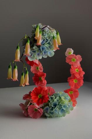 Végété Sculptures