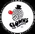 CSF_Logo_rond_bords-noirs copy.png
