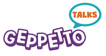 geppetto talks.png