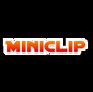 lgMiniclip.png