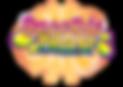 imgs_smoothieblast_logo.png