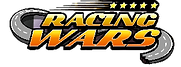 imgs_racingwars_logo.png