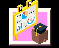 imgs_school_adaptivelearning.png