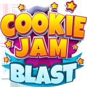 cookie jam - logo.png