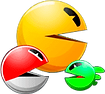 imgs_pacmanfriends_logo.png
