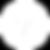 80786_linkedin-logo-white-png.png
