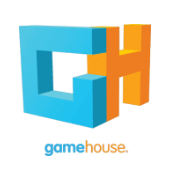 lgGameHouse.png