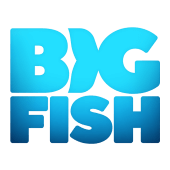 lgBigFishGames.png