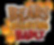 imgs_bbb_logo.png