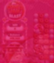 bgCard-1.jpg