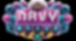 imgs_navyblitz_logo.png