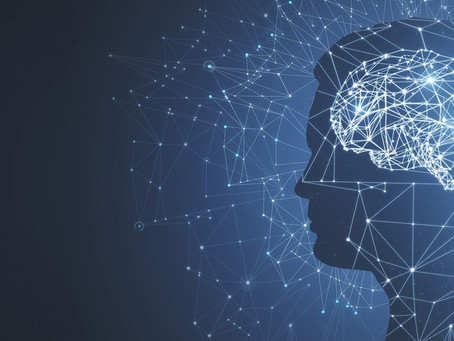 Desenvolvimento cognitivo & tecnologia