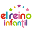 imgs_elreino_logo.png