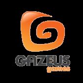 lgGazeusGames.png