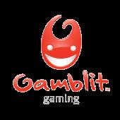lgGamblitGames.png