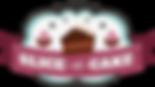 imgs_sliceofcake_logo.png