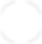white-youtube-icon-png-9.png