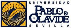 UPO-host-institution-SVQ-logo-300x118.jp
