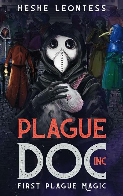 Plaque Doc In Final coverebook.jpg
