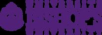 BU-logo-purpleHR.png