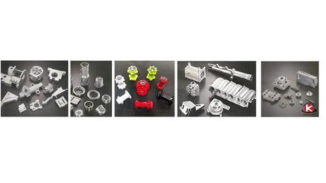 CNC Metal Parts.jpg