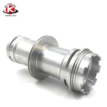 Coil Nailer Cylinder