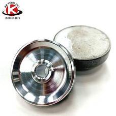 nailer parts manufacturer