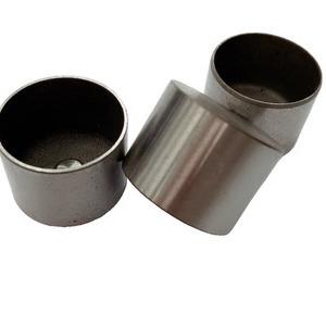 engine valve tappet