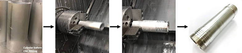 Nailer Cylinder CNC Milling Process.jpg